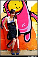 Mel Lim 3