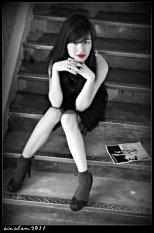 Mel Lim 4