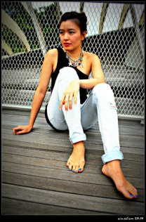 Mel Lim 6