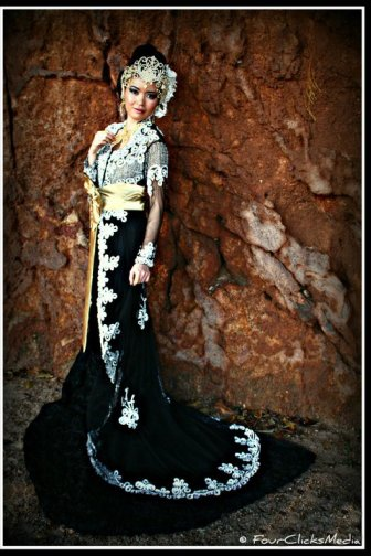 Mel Lim 8
